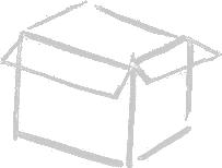slide-concept-2-1.png